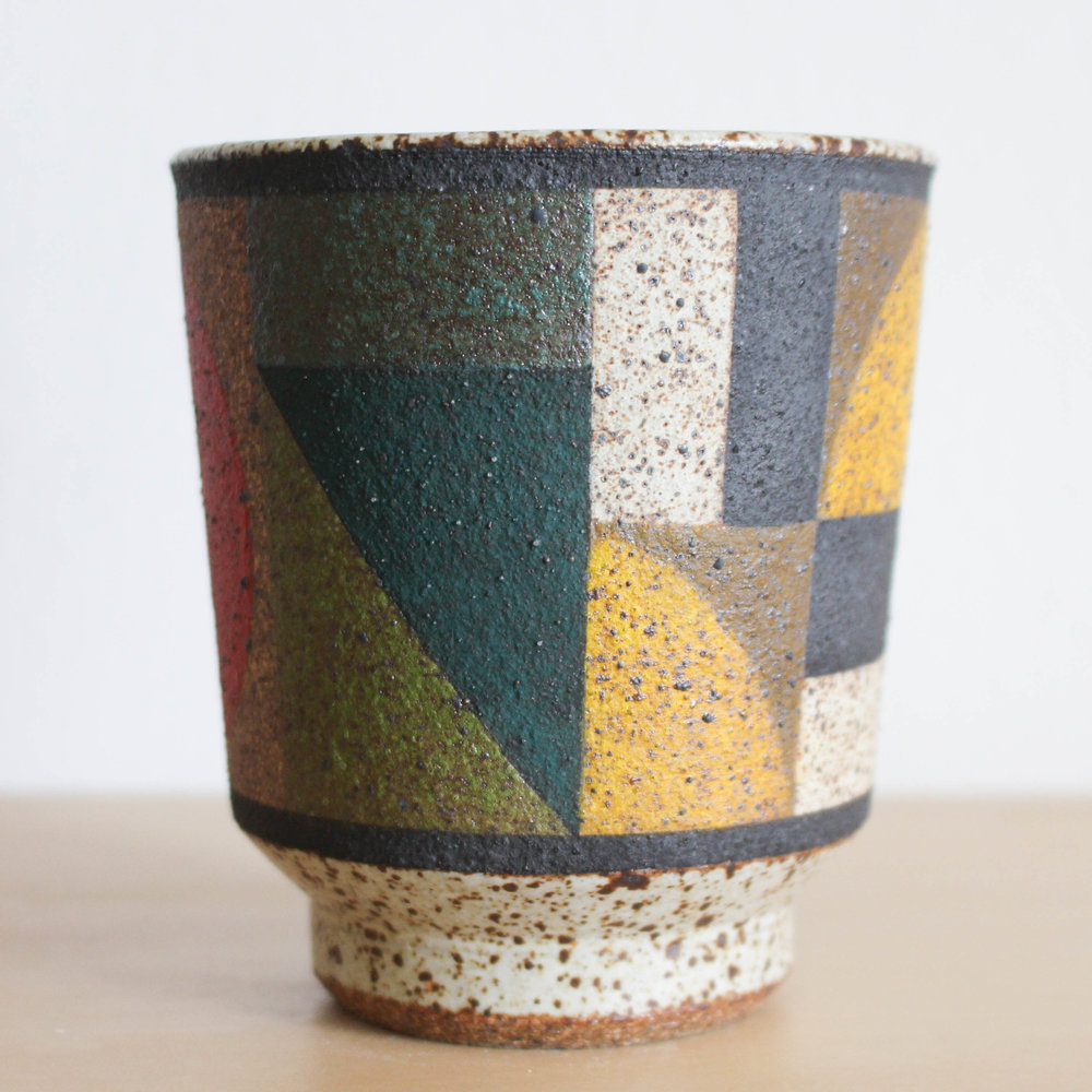 CUP11-1.jpg