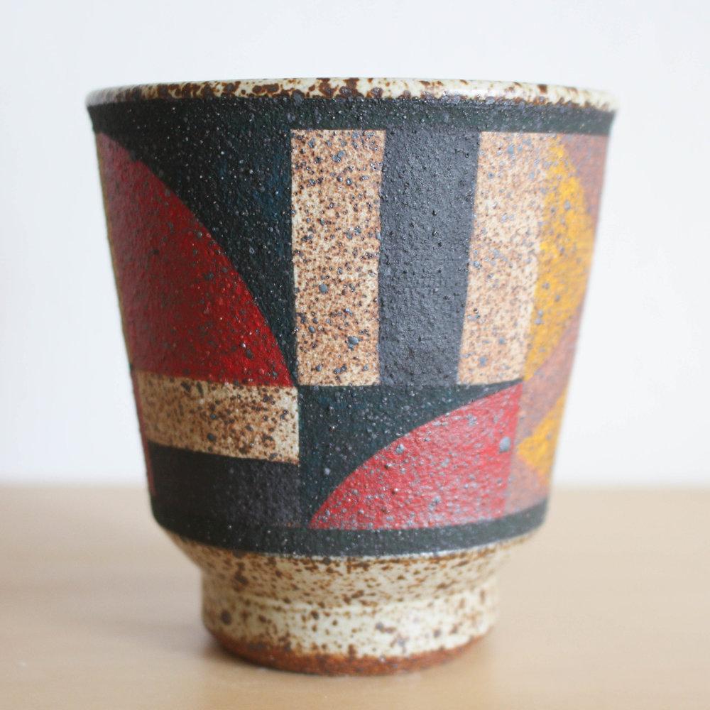 CUP12-4.jpg