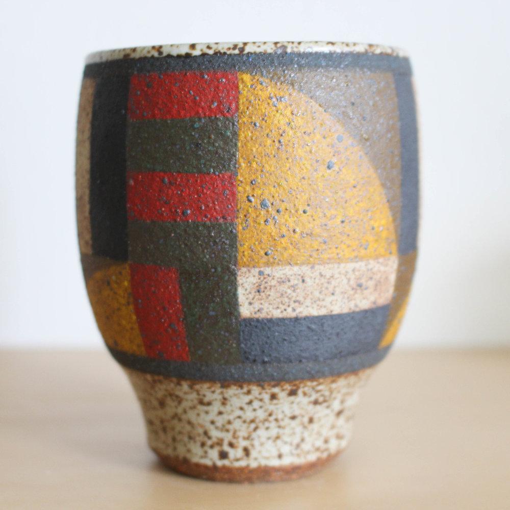 CUP13-3.jpg