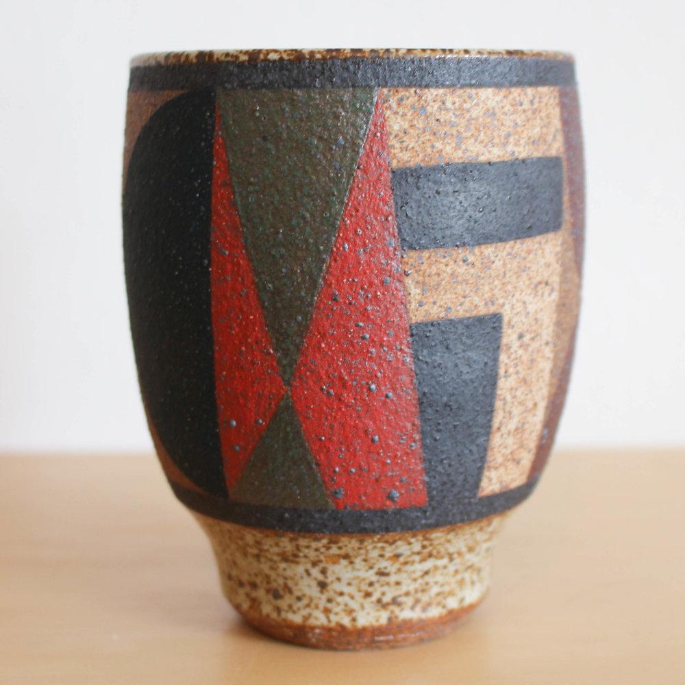 CUP15-6.jpg