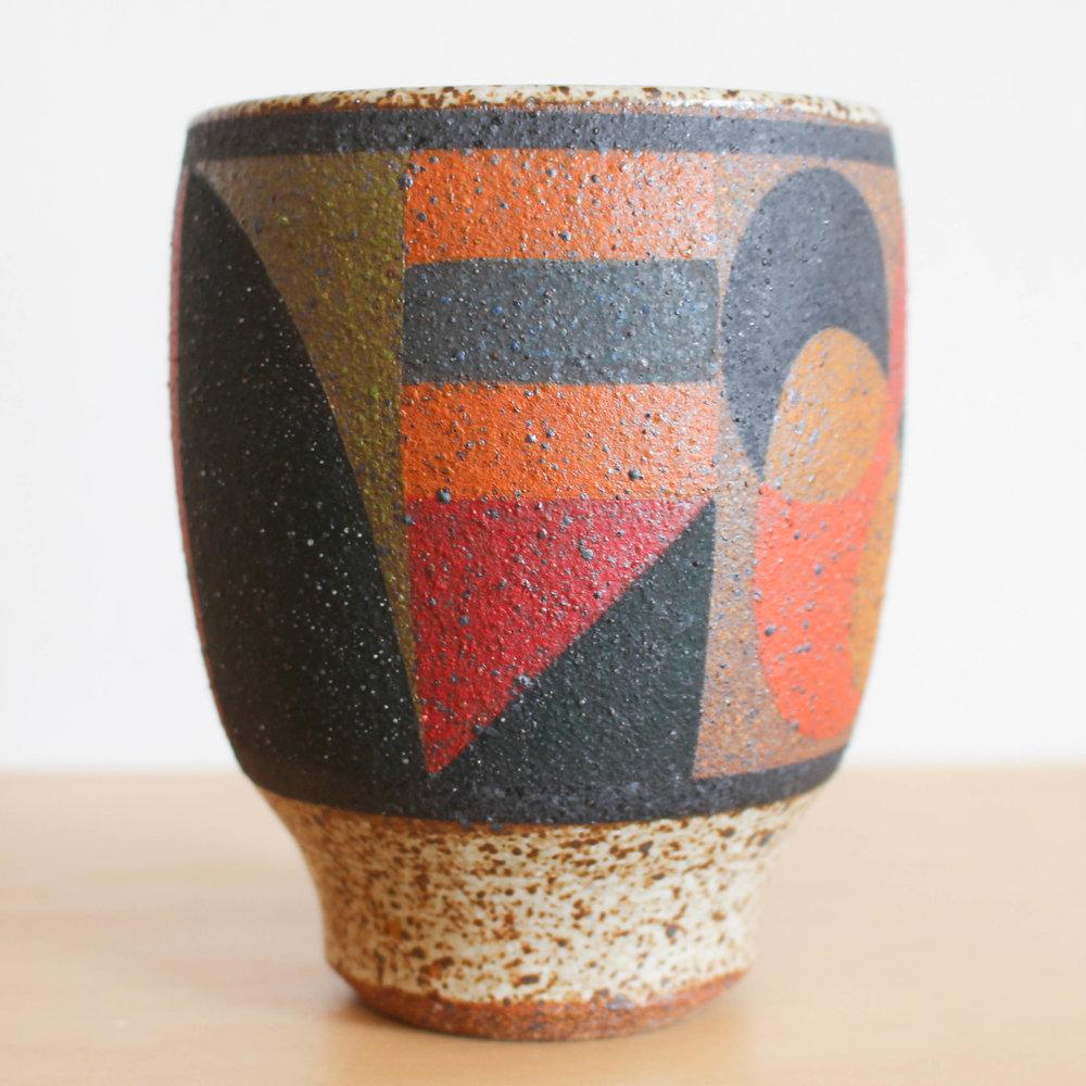 CUP17-4.jpg