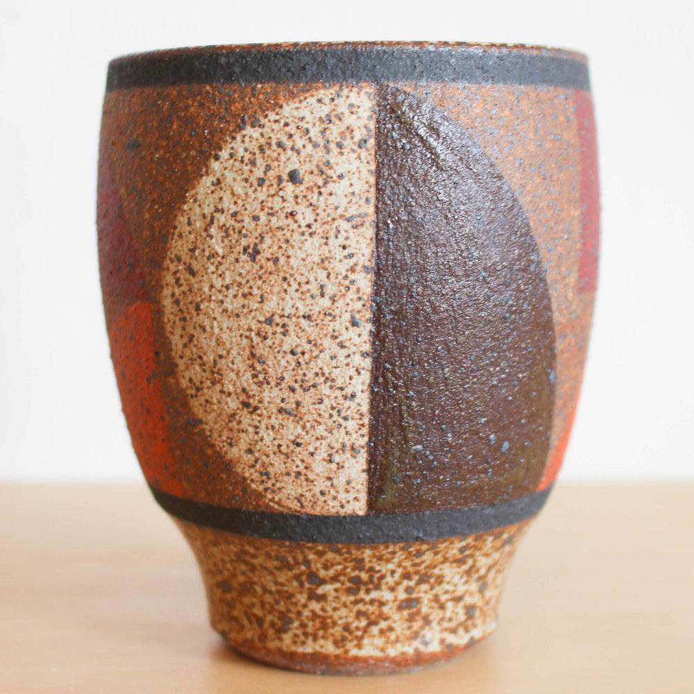 CUP19-4.jpg