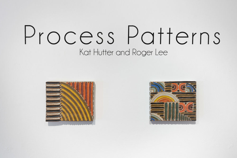 Process Patterns-DSC_4527-social.jpg