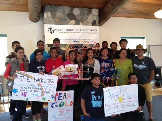 Youth_Leadership_Camp2014.jpg