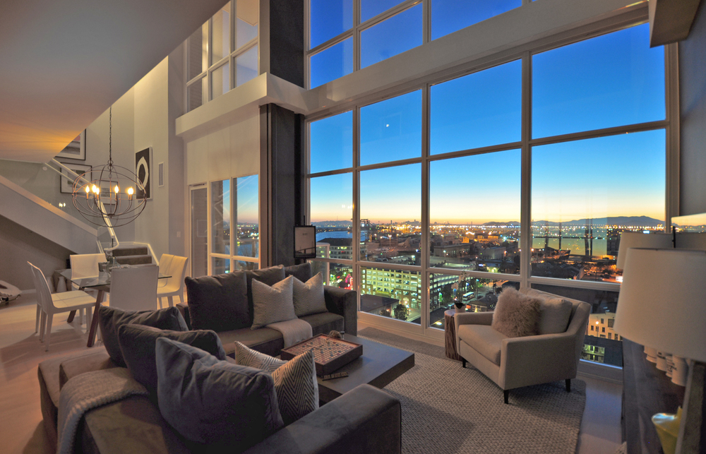 Dining and Living Room View.jpg