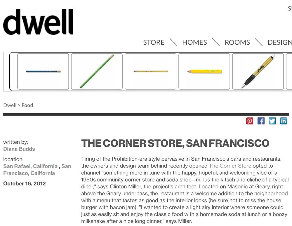 the corner store dwell.jpg