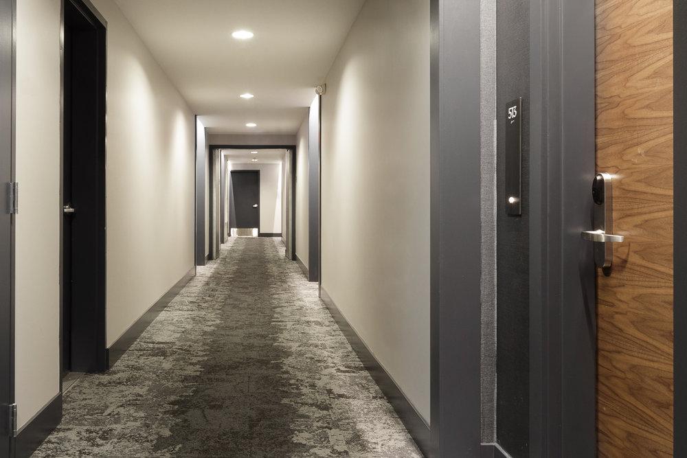Duboce POC Corridor.jpg