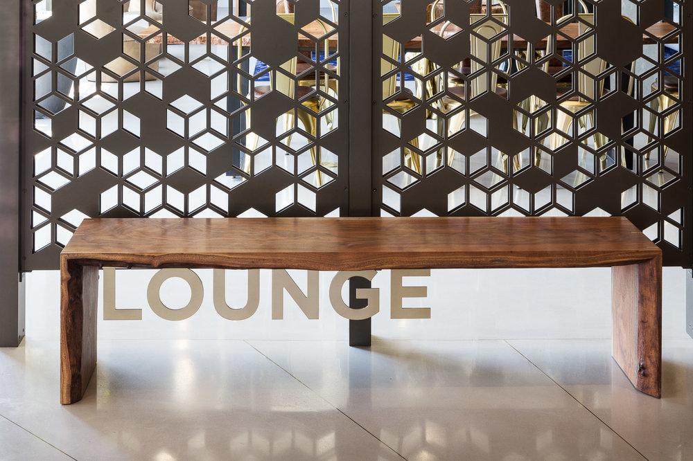 parisa oconnell ALX Lounge 4.jpg
