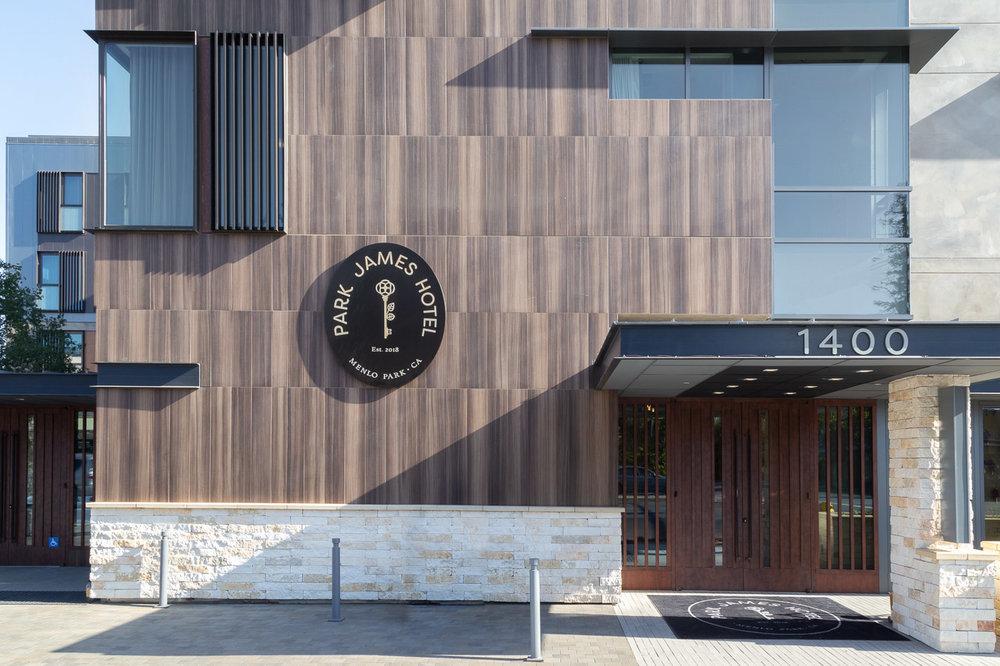 Parisa OConnell Clinton Miller Park James Hotel 2.jpg