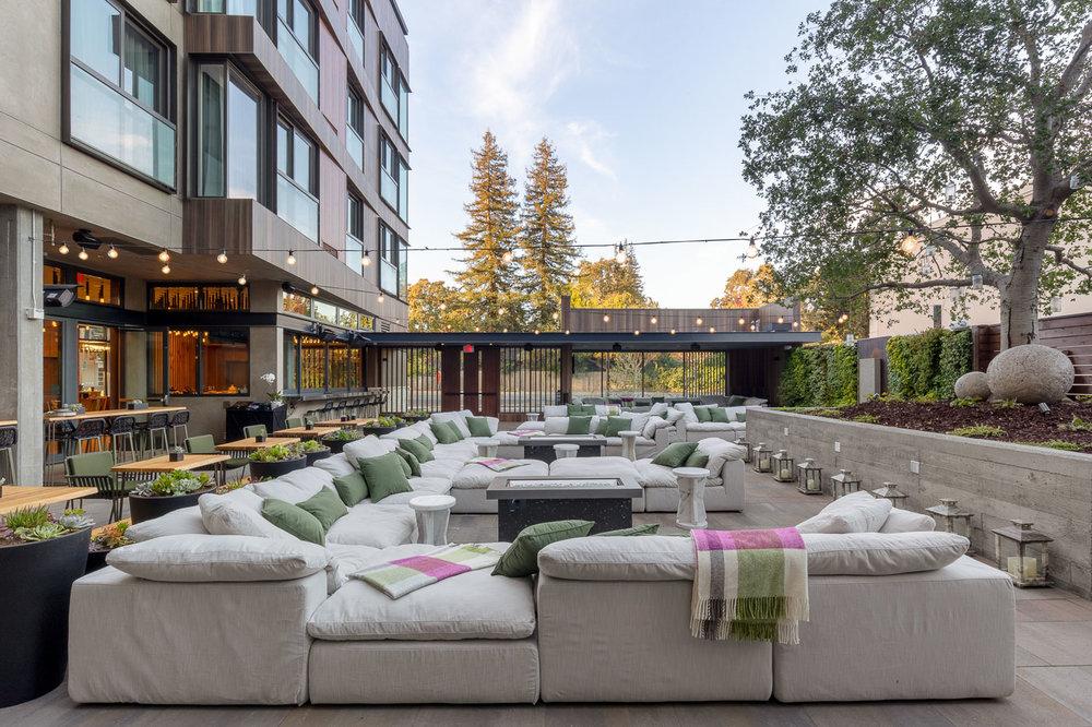 Parisa OConnell Clinton Miller Park James Hotel 17.jpg