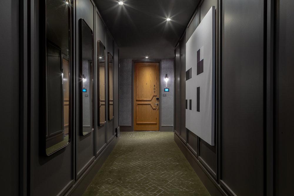 Parisa OConnell Clinton Miller Park James Hotel GR 1.jpg