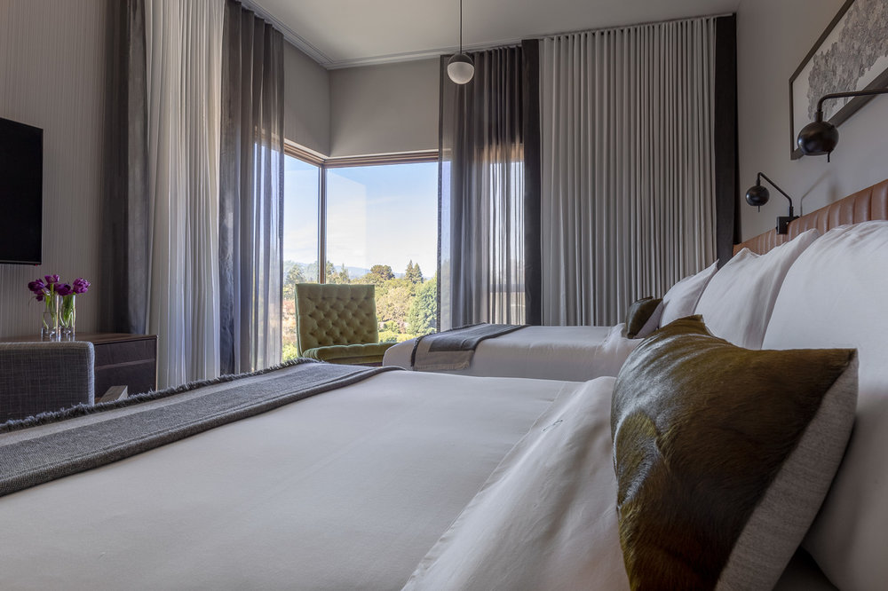 Parisa OConnell Clinton Miller Park James Hotel GR 4.jpg