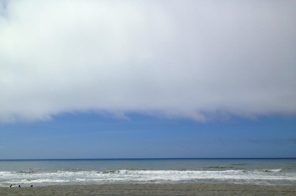 Fog_1.jpg