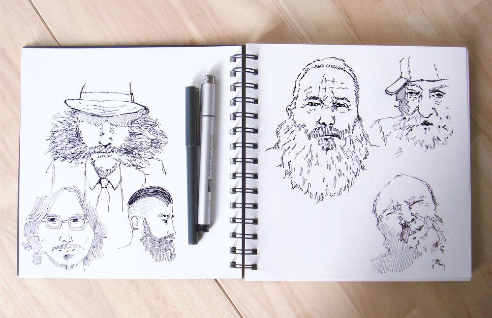 Sketch_Beard.jpg