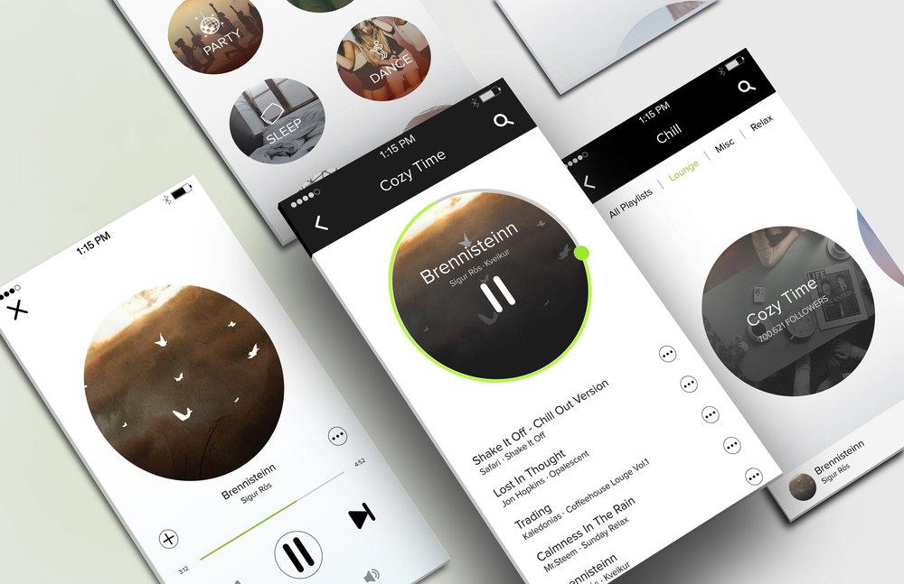 Spotify_renderings.jpg