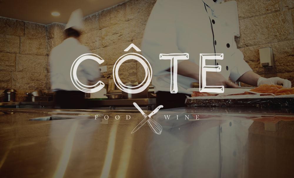 HHF_COTE1.jpg