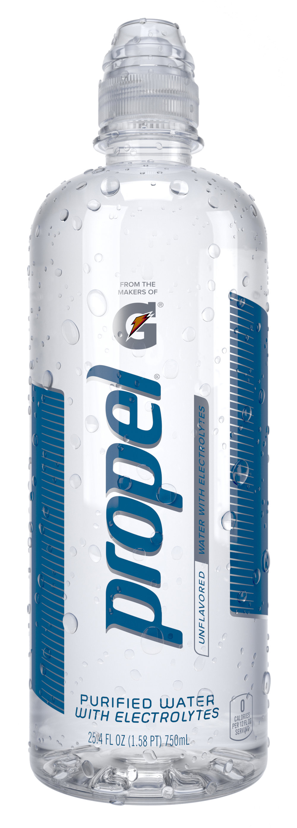 Propel_Bottle_HR_3C_32.jpg