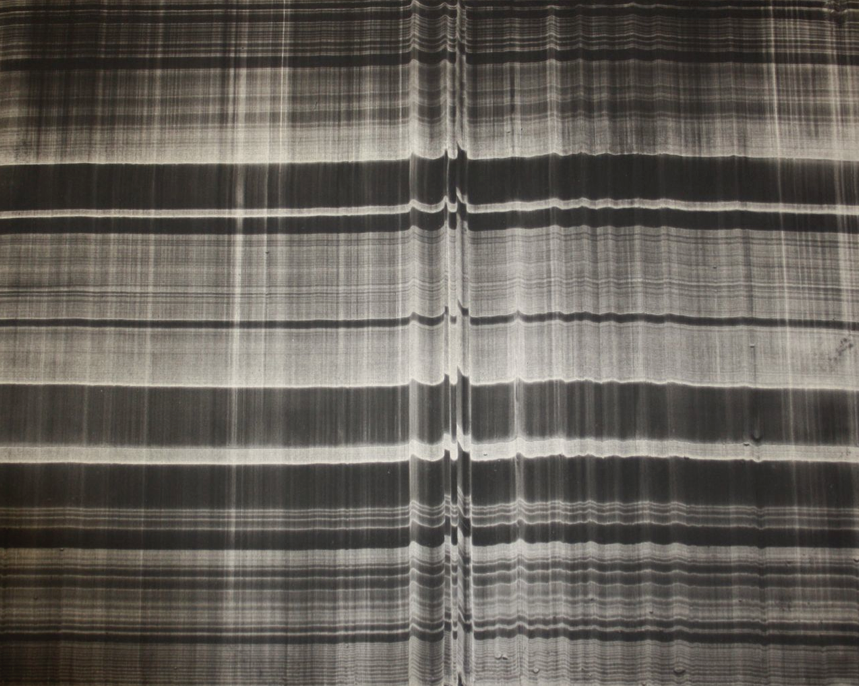 Untitled No 2. Textile Series)_Graphite on paper_23inx29in_2011.png
