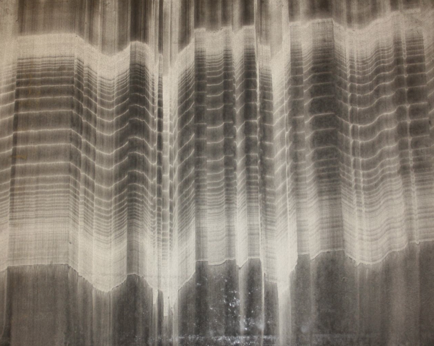 Untitled No. 3 (Textile Series)_Graphite on paper_23inx29in_2011.png