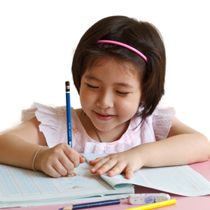 11+ exams, is your child prepared?