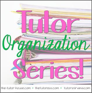 tutor organization
