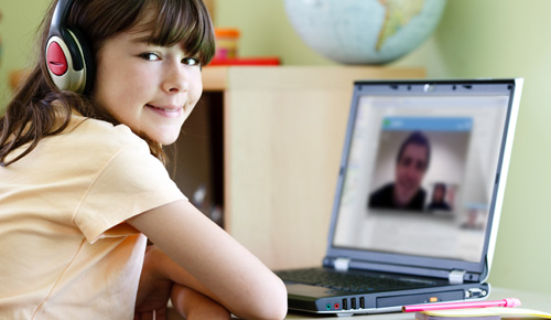 benefits of online tutoring