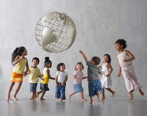 11plus expat international children students.jpg