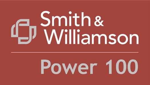 swpower100.jpg