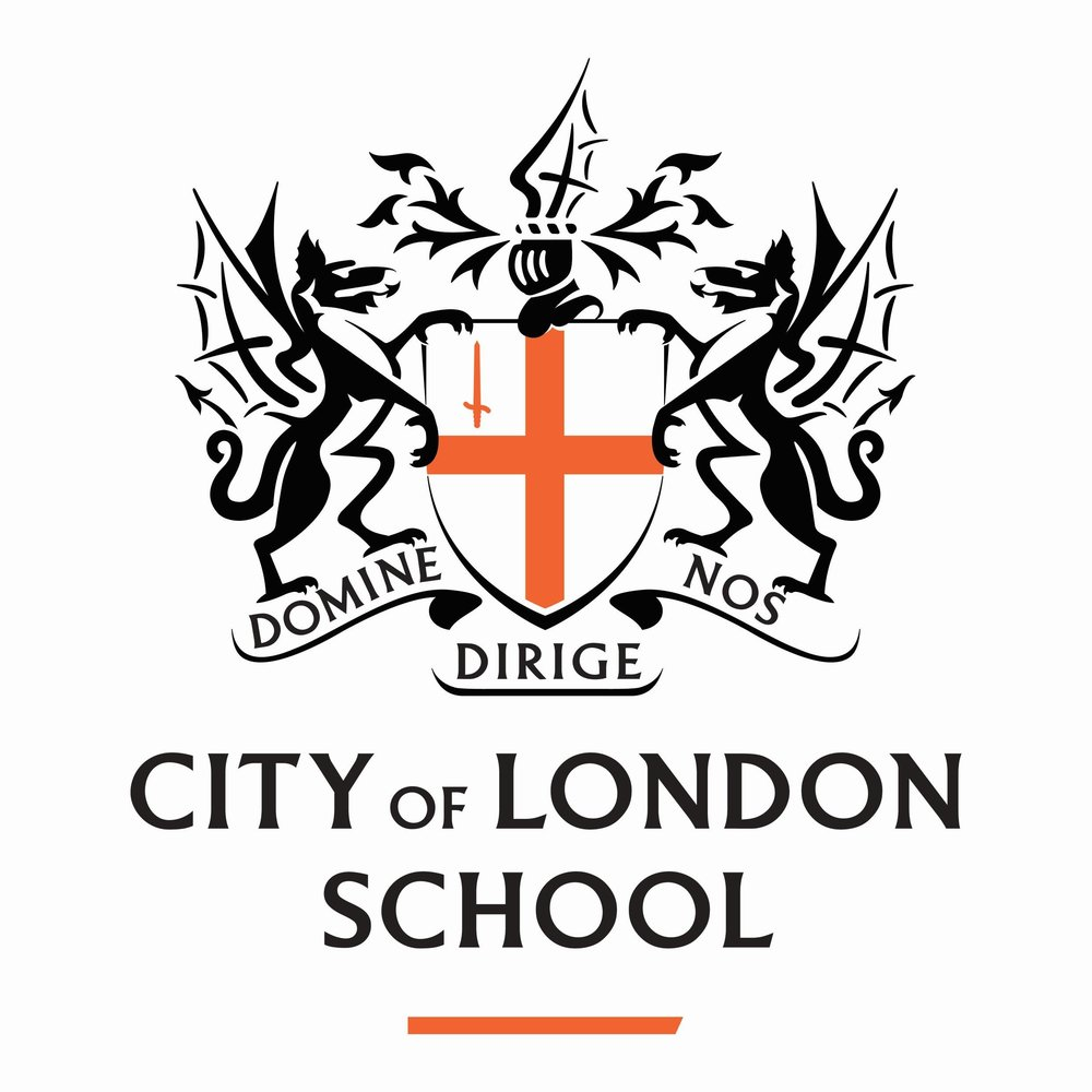 city of london logo.jpeg