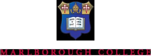 malborough college logo.png