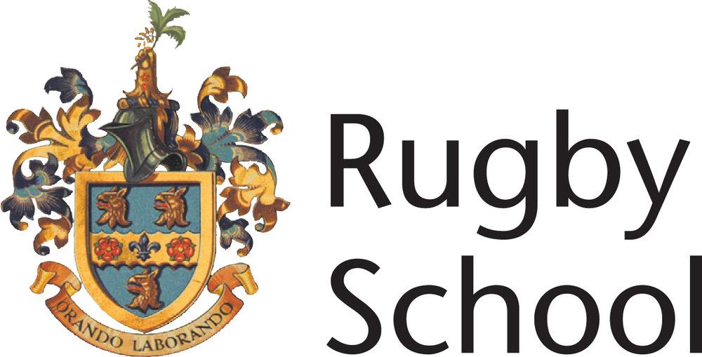 rugby school logo.jpg