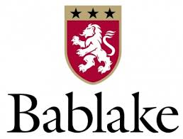 bablake-school logo.jpg