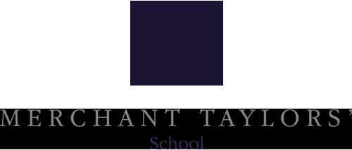 merchant taylors school.png