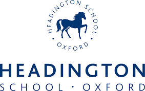 headington.png