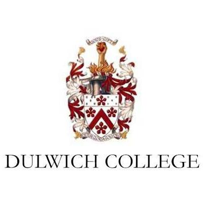 dulwich college.jpg