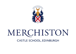merchiston castle.png