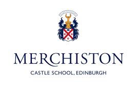 merchiston castle.png