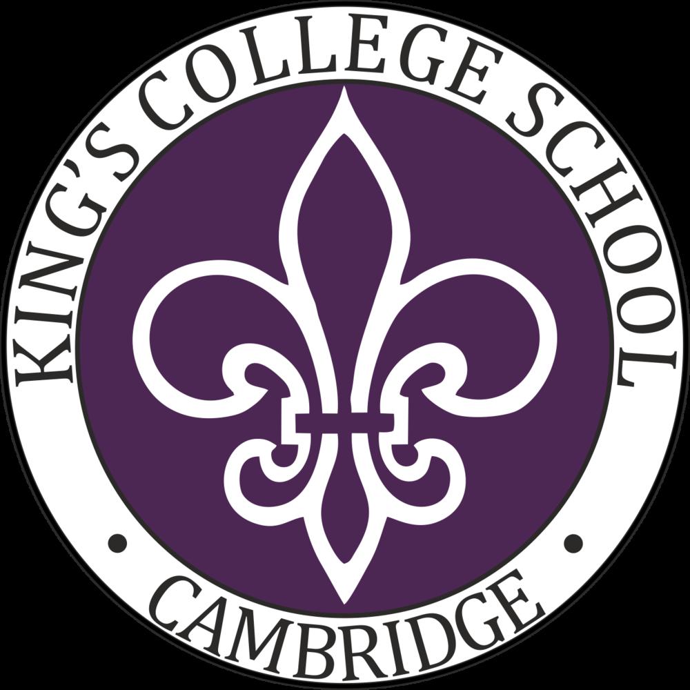 kcs-logo-main.png