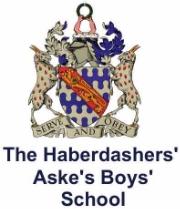 Haberdashers+Aske's+boys'+school.jpg