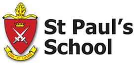 st pauls school.png