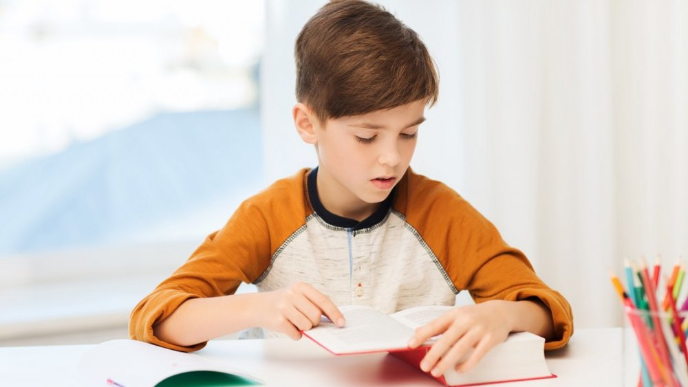 All you need to know about the ISEB Pre-Tests for independent schools.