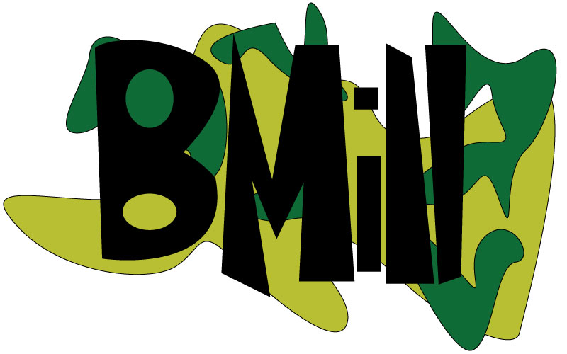 bmill camo shirt design coming soon…..