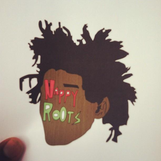 Old basquiat Bmill design (Taken with  Instagram )