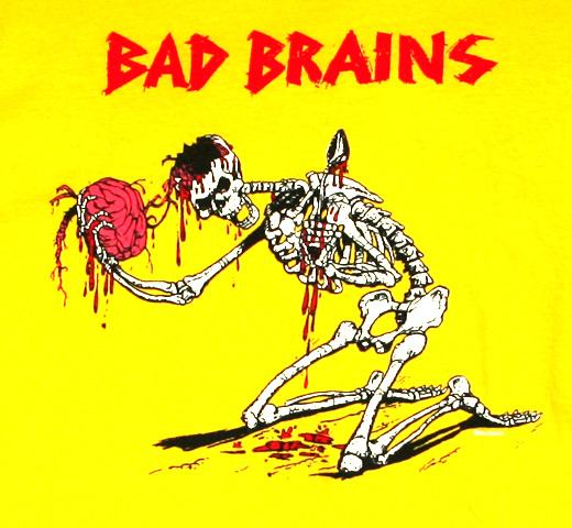 Bad Brains Skull Bad Brains Copy.jpg