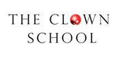 theclownschool1.jpg