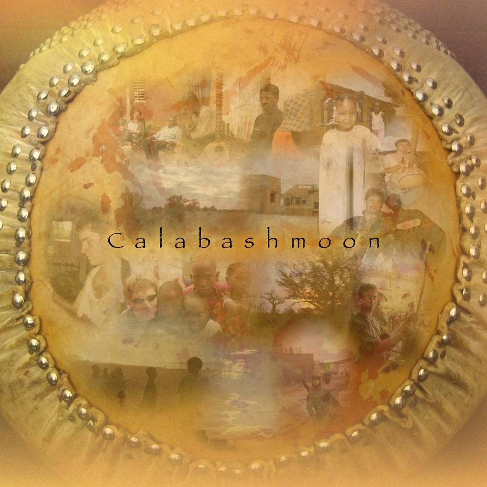 Calabashmoon.jpg