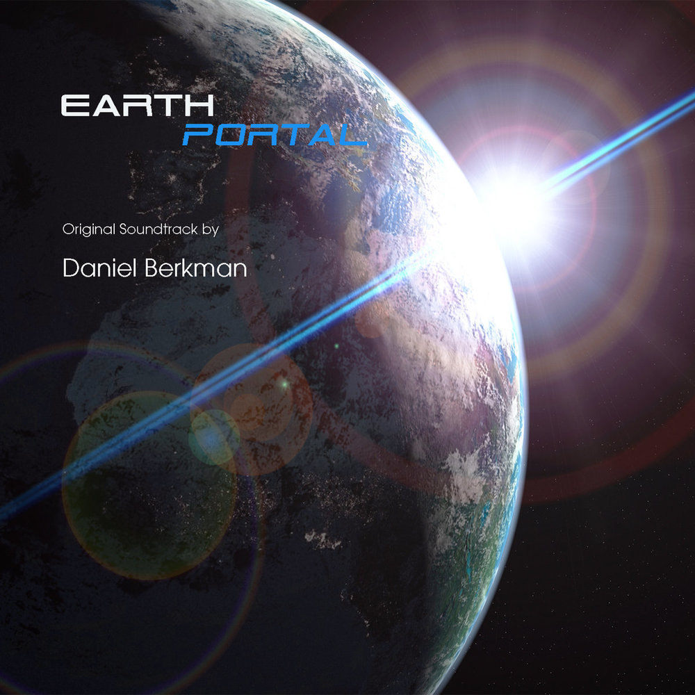 danielB earth portal.jpg
