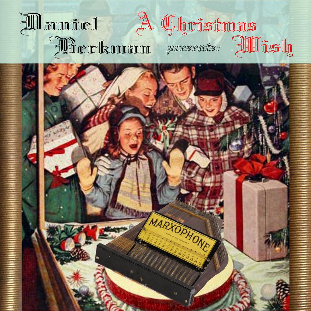 A Christmas Wish_1.1.jpg