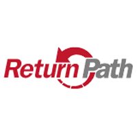Return Path is the global leader in email intelligence, providing solutions that maximize the performance of email.  Founders:  Matt Blumberg ,  George Bilbrey , and  Jack Sinclair