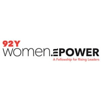 Women inPower is a cross-sector fellowship designed to help high-potential women advance to the next stage of their career.  Take action: Nominate a fellow or join the mailing list.